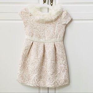Janie & Jack dress size 6
